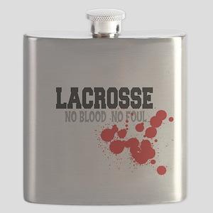 lacross136 Flask