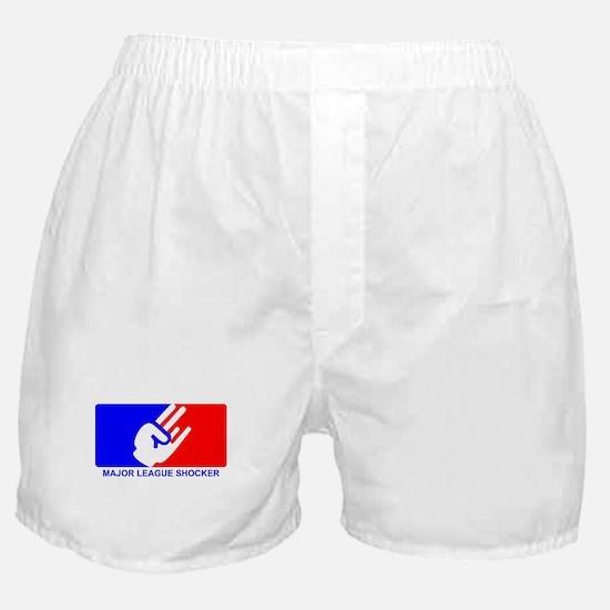 Granada Xtrem Boxer Shorts