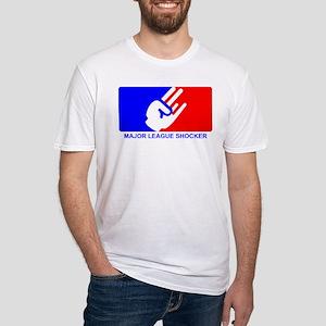 Granada Xtrem Fitted T-Shirt