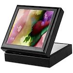 Dazzling Designs Fractal Keepsake Box