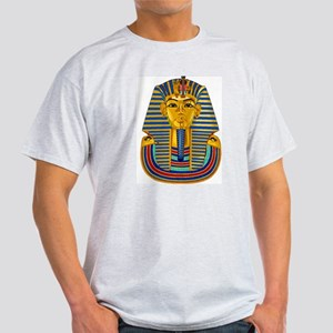 King Tut Light T-Shirt
