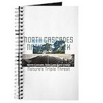 North Cascades Journal