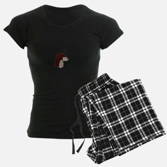 Pet Me Pajamas
