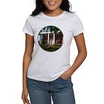 Kappa Alpha Theta Women's T-Shirt