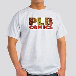 Portal 317 Montage T-Shirt
