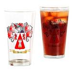 Henke Drinking Glass