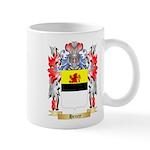 Heney Mug