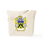 Henekan Tote Bag