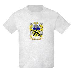 Henehan T-Shirt