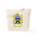 Henehan Tote Bag