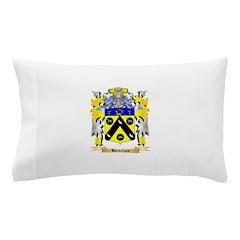 Henehan Pillow Case