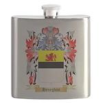 Heneghan Flask