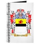 Heneghan Journal