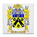 Henecan Tile Coaster