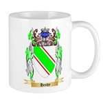 Hendy Mug
