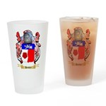 Hendry Drinking Glass