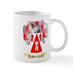 Hendrikse Mug