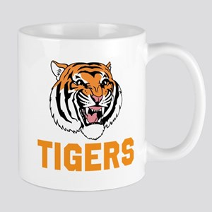 TIGERS Mugs
