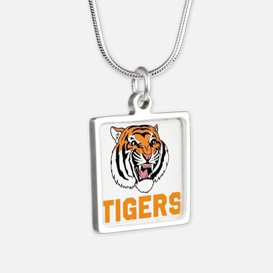 TIGERS Necklaces