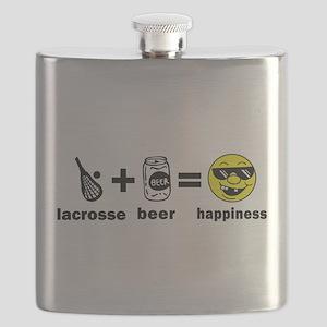 lacross39 Flask