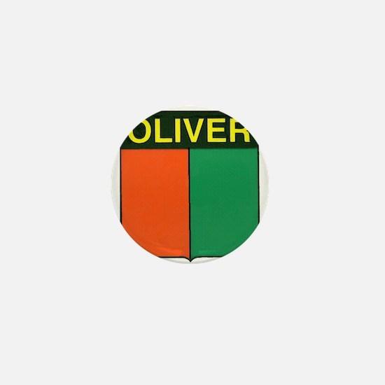oliver 2.gif Mini Button