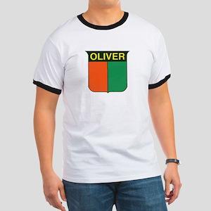 oliver 2 T-Shirt