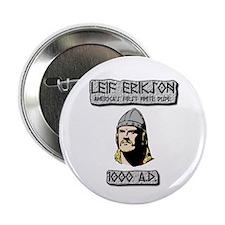 Leif Erikson: America's First White Dude 2.25
