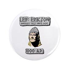 Leif Erikson: America's First White Dude 3.5