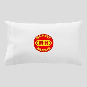 masseyharris Pillow Case