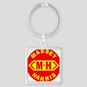 masseyharris Keychains