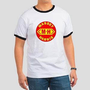 masseyharris T-Shirt