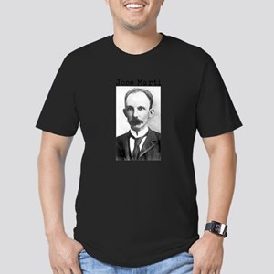 Jose Marti T-Shirt