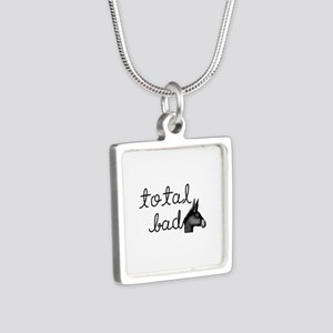 Bad*ss Necklaces