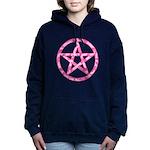 camopent2.png Women's Hooded Sweatshirt