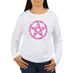 camopent2.png Long Sleeve T-Shirt