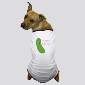 A Big Dill Dog T-Shirt
