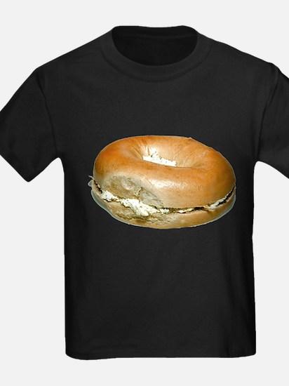 bagelandcreamcheese T-Shirt