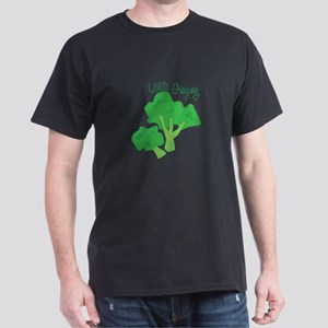 Good Grazing T-Shirt