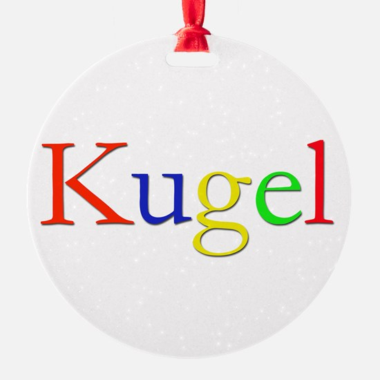 kugel.png Ornament