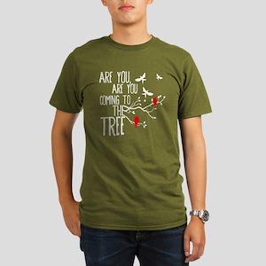 Hanging Tree T-Shirt