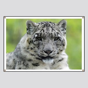 Leopard010 Banner