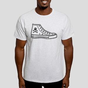 Chucks T-Shirt