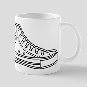 Chucks Mugs