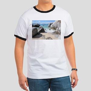 The Baths T-Shirt