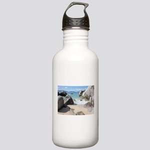 The Baths Stainless Water Bottle 1.0L