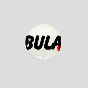 Bula Mini Button