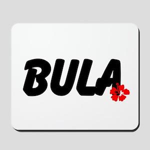 Bula Mousepad