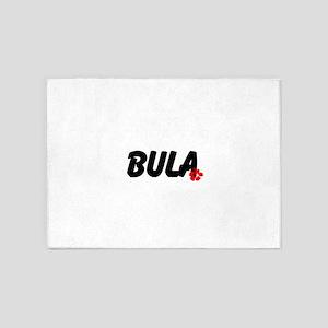 Bula 5'x7'Area Rug