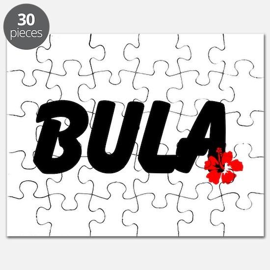 Bula Puzzle