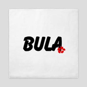 Bula Queen Duvet